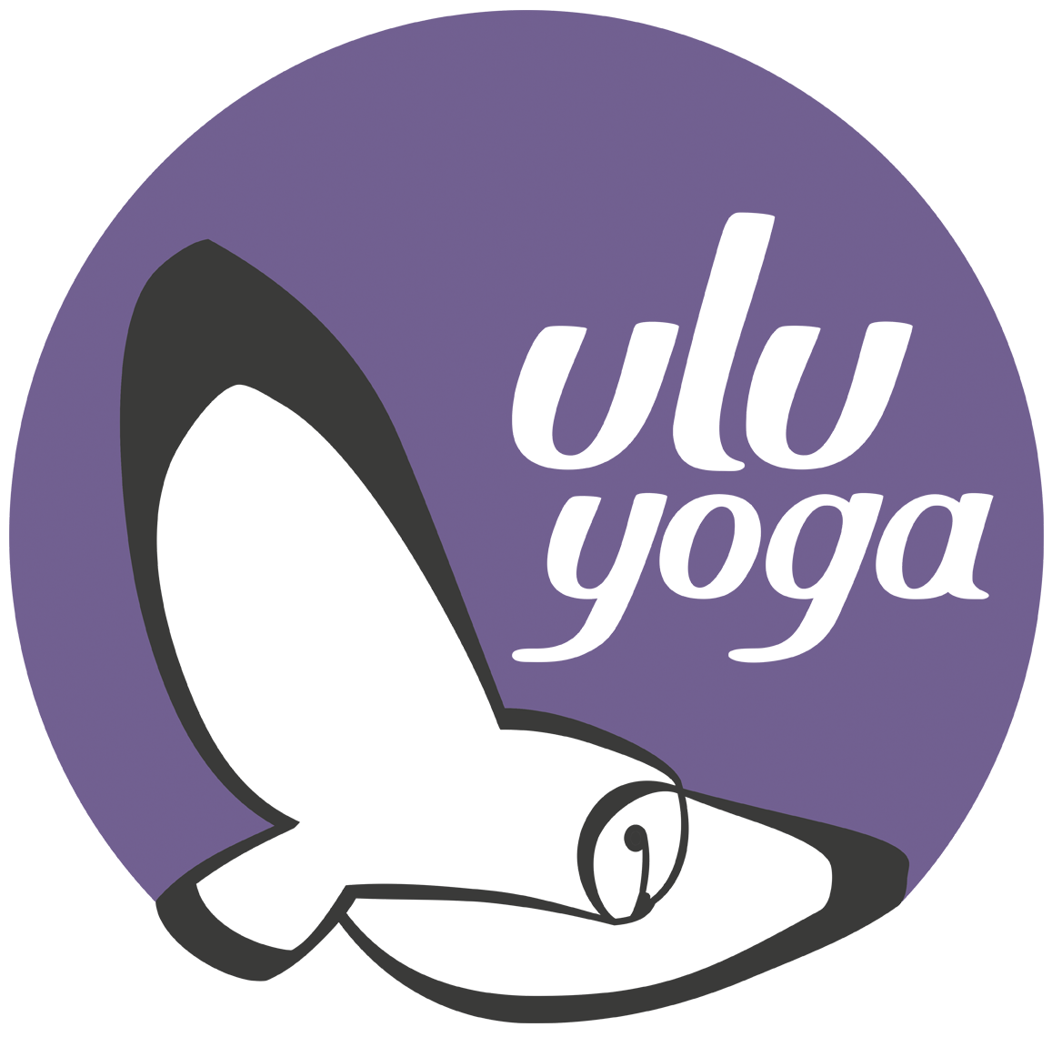 Online Yoga Teacher Training | ULU Yoga | Thailand & Bali