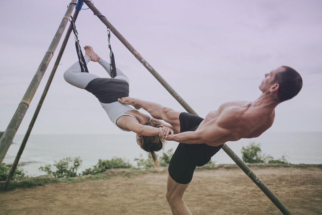 aerial yoga | yoga teacher training - bali _ 02
