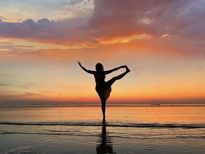 hatha_beach_sunset__shashi_lift_edit_Easy-Resize.com_5fc285dd-cb0f-41fe-bf62-5ac97c1045fb_530x@2x