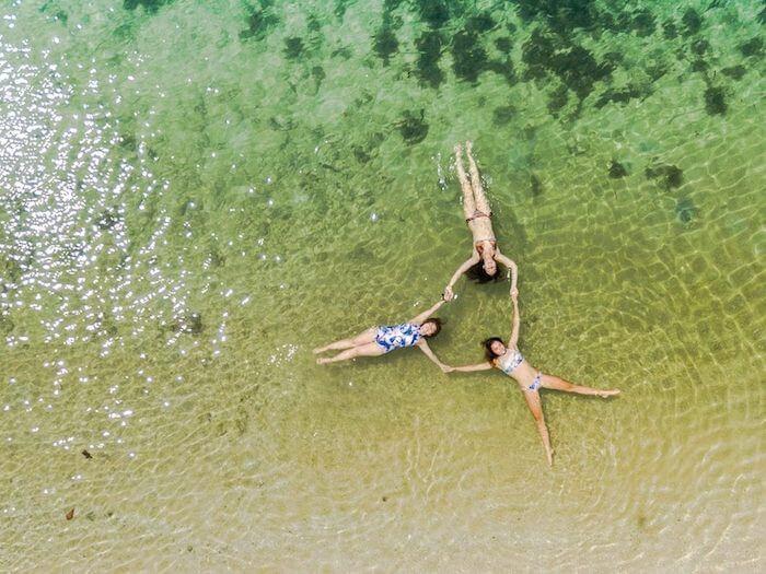 swim_trio_float_Easy-Resize.com_850fd14e-88a1-40f9-b4df-eebf01149028_530x@2x